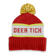 Deer Tick Hat