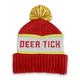 Deer Tick Hat
