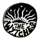 The Wytches Pin