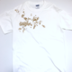 Scatter Graphic T-shirt (unisex)