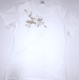 Scatter Graphic T-shirt (womens)