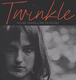 Michael Hannah / Take The Trouble 7