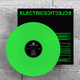 Red Horizon - Electric Eclectics Ghost Series