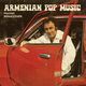 Armenian Pop Music