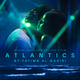 Atlantics (Soundtrack)