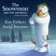 The Snowman & The Snowdog - Original Soundtrack
