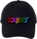 TNGHT Hat + Download