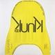 klunk001