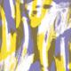 Beehyden / Sinopia / Contagious / Bagatelle