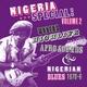 Nigeria Special, Vol. 2