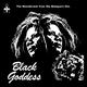 Black Goddess (The Soundtrack from Ola Balogun's Film)