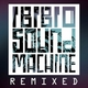 Ibibio Sound Machine Remixed