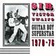 Sir Victor Uwaifo: Guitar Boy Superstar 1970-76