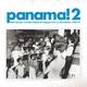 Panama! 2