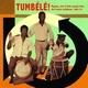 Soundway Presents: Tumbélé!