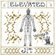 Elevated Jit Vol.2