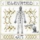 Elevated Jit Vol.2