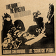 Time Boom X The Upsetter Dub Sessions