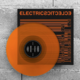 Nebenprodukt vs. Chromophor - Electric Eclectics Ghost Series