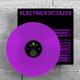We Are Elektronik - Electric Eclectics Ghost Series