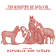 Music from Republik Der Wolfe