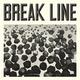 Break Line the Musical
