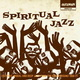 Spiritual Jazz