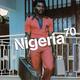 Nigeria 70: Box Set