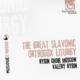 Great Slavic Orthodox Liturgy