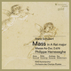 Schubert : Mass in A-flat Major D.678