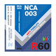 NCA 003