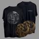 T-Shirt + Slipmat Bundle
