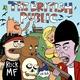 The British Public