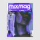 Mixmag WXAXRXP Takeover #1 of 4