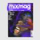 Mixmag WXAXRXP Takeover #2 of 4