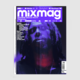 Mixmag WXAXRXP Takeover #3 of 4