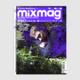 Mixmag WXAXRXP Takeover #4 of 4