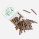 Balsam Incense