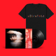 Sister T-shirt + LP Bundle