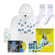 Color Theory Deluxe Hoodie Bundle