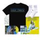 Color Theory T-Shirt Bundle
