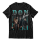 Don Broco 90s T-Shirt