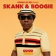 Norman Jay MBE Presents Good Times: Skank & Boogie