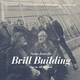 Songs from the Brill Building (Live at AB Brussel)