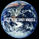 Earth to the Dandy Warhols