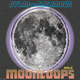 moonloops [vol. 1]
