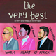 The Very Best Remixes of the Very Best