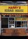 Harry's Kebabs