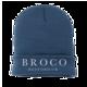 BROCO Beanie (Navy)