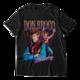 The Cowboy 90s T-Shirt